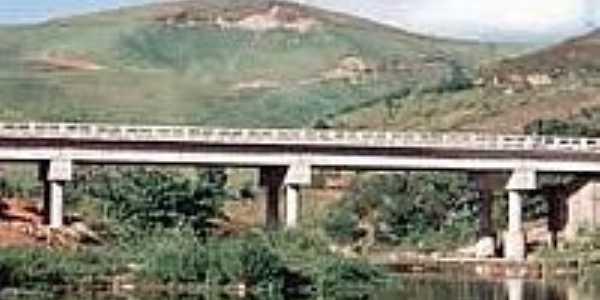 Ponte-DER-PE-Foto:timesengenharia