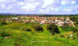 Miracica - Foto panor�mica de Miracica, Por Adelmo Leandro