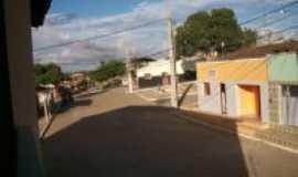 Miracica - Vista parcial de Miracica , Por Adelmo Leandro