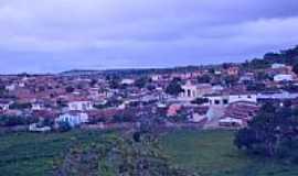 Miracica - Vista panor�mica de Miracica-Foto:Severino J Barros
