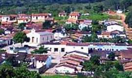 Miracica - Vista parcial de Miracica-Foto:comunidademiracica.