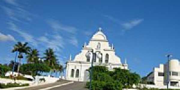 Igreja Matriz foto  leonir angelo lunard…