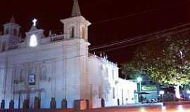 Conceição do Coité - Paróquia Nossa Senhora da Conceição