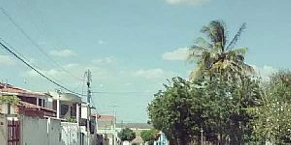 Conceição do Coité - BA