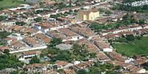 Vista de Mutuca-Foto:mutuca-pe.blogspot.