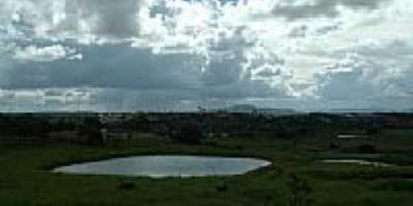 Lago-Foto:urtzimanzano