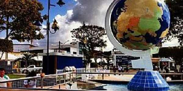 Conceição do Jacuípe - BA