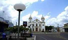 Nova Cruz - Nova Cruz