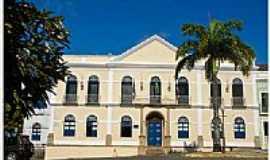 Olinda - Palácio dos Governadores foto Passarinho