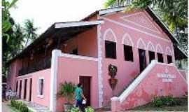 Olinda - Prefeitura de Olinda., Por Nenza Beautiful