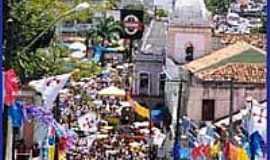 Olinda - Carnaval