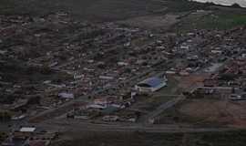 Orocó - Imagens da cidade de Orocó - PE