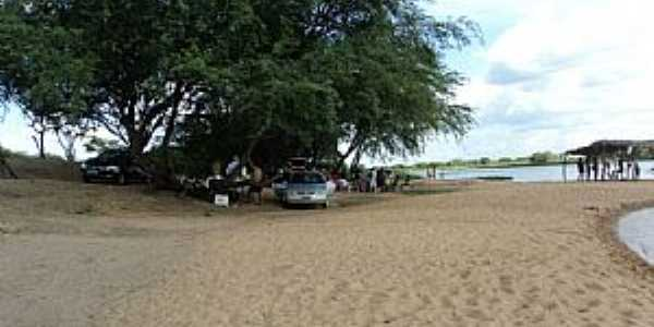 Imagens da cidade de Orocó - PE