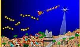 Ouricuri - Natal em Ouricuri