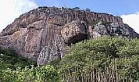 Pará - Serra do Pará-Foto:Arnaldo Vitorino da …