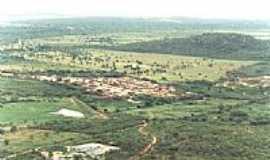 Pará - Vila do Pará-Foto:Lenildo Aragao Junio…