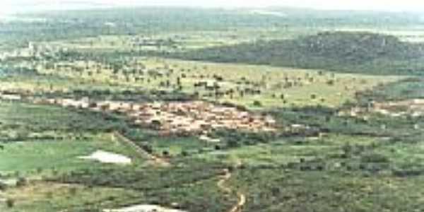 Vila do Pará-Foto:Lenildo Aragao Junio…