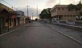 Paranatama - Centro da cidade-Foto:alcirclemente
