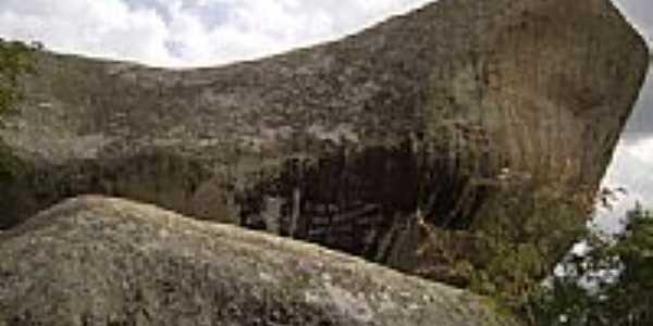 Pedra do Navio-Foto:alcirclemente