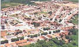 Parnamirim - Vista aérea-Foto:poliana52