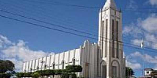 Igreja-Foto:poliana52