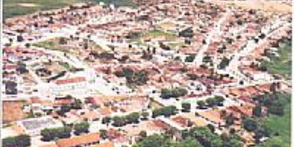 Vista aérea-Foto:poliana52