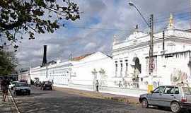 Pesqueira - Prefeitura Municipal