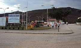 Pesqueira - Pesqueira-PE-Academia das cidades-Foto:Sergio Falcetti