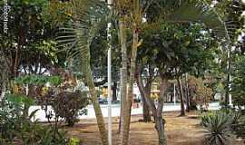 Pesqueira - Pesqueira-PE-Praça Com.José Didier-Foto:Sergio Falcetti
