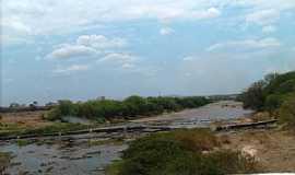 Contendas do Sincorá - Contendas do Sincorá-BA-Rio de Contas-Foto:Eônio