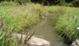 Poção - Nascente do Rio Capibaribe, Por Gilvânia alves