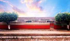 Poço Comprido - poço comprido escola atalibal victor, Por AlexandreCDs