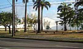 Recife - Forte em Recife-PE-Foto:Marcus Sampaio