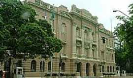 Recife - Palácio do Governo em Recife-Foto:Luiz Maron