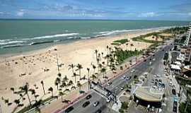 Recife - Recife - PE