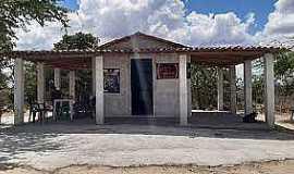 Riacho Fechado - Imagens do distrito de Riacho Fechado no Município de Tacaimbó - PE