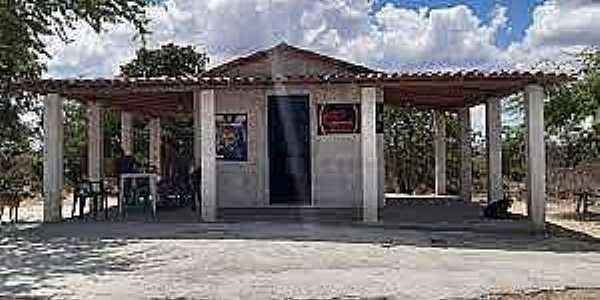 Imagens do distrito de Riacho Fechado no Município de Tacaimbó - PE