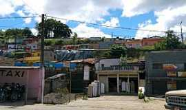 """Ribeirão - Ribeirão - PE """"Princesa dos Canaviais"""""""