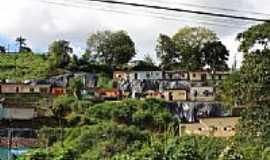 Ribeirão - Casas em Ribeirão-Foto:Ralf1963