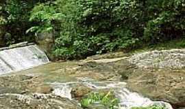 Rio Formoso -