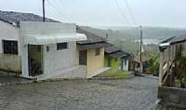 Sairé - Vista de Sairé-Foto:Jailson Mateus
