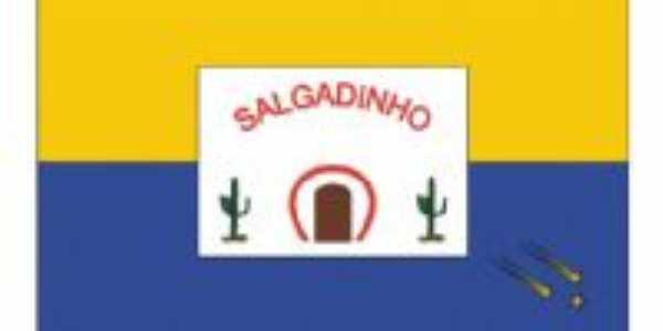 Bandeira, Por Leonardo Moura