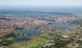 Saloá - municipio de Saloá, Por ..