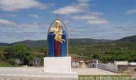 Sanharó - santa nossa senhora da graça, Por jairo cavalcanti