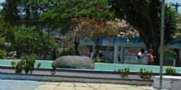 Coquinhos - BA
