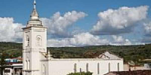Igreja-Foto:CesaR Downloads