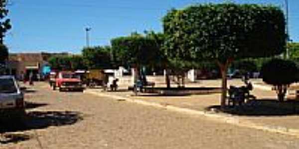 Santa Filomena por william.wsb