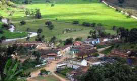 São Benedito do Sul - , Por didha pereira