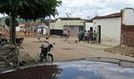 São Domingos - Distrito de São Domingos-Foto:Eri Martins