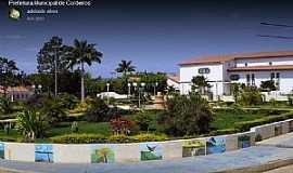 Cordeiros - Prefeitura Municipal de Cordeiros